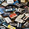 Технодекаденты как продукт бенефициаров копирайта: воскрес не только винил, на очереди компакт-кассеты