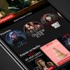 Невероятное достижение Netflix. Приложение для Android скачали более 1 млрд раз
