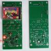 Doom Boy ESP32. Вторая итерация