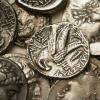 Как работали кредиты в Древнем Риме