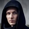 Павел Дуров перешел в наступление на Apple. Telegram подала антимонопольную жалобу на комиссию в App Store