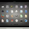От первого лица: разработчик GNOME рассказал о новой идеологии и будущих улучшениях юзабилити