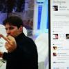 Дуров процитировал свой средний палец в ответ на слухи о продаже Telegram