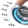 Гиперскорость. Первую сеть 6G запустят уже в 2026 году