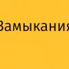 Дэн Абрамов о замыканиях в JavaScript