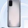 Для тех, кто не любит платформы MediaTek. Realme готовит среднебюджетный смартфон с 5G и платформой Qualcomm
