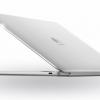 Революционный ноутбук Huawei с экраном без рамок представят уже 19 августа