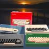 «Сделай сам», или компьютер из Югославии