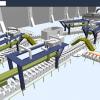 Мониторинг производственного оборудования: как с этим дела в России