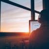 Как в 2020 году разработчику найти удаленную работу: статистика, инструменты + советы инженера