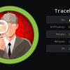 HackTheBox. Прохождение Traceback. Бэкдор, LUA, SSH