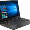 Lenovo и HP захватили 50% рынка ноутбуков