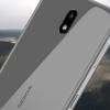 Очередной бюджетный смартфон Nokia станет намного лучше, и всё благодаря новой платформе Qualcomm