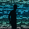 Зачем Google инвестирует $450 млн в компанию-разработчика систем домашней безопасности ADT