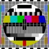 Как цветные полосы стали самым популярным тестовым паттерном для ТВ