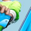 Любителям тонких смартфонов. OppoF17Pro и F17 будут тоньше 7,5 мм