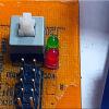 Power-line communication. Часть 1 — Основы передачи данных по линиям электропередач