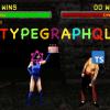 GraphQL + Typescript = любовь. TypeGraphQL v1.0