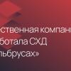 Отечественная компания разработала российскую СХД на «Эльбрусах» c уровнем локализации 97%