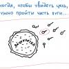 Как иллюстрировать посты на Хабре? Главное из мастер-класса для участников конкурса «ТехноТекст»