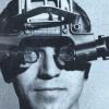 Краткая история VR: часть первая — ранние концепции и первые шаги от 1930-х до 1960-х