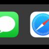 Секрет формы иконок iOS: это сквиркл? Разбор