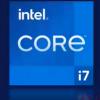 Процессоры Intel Tiger Lake — новое поколение с новым логотипом