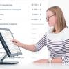 SQL HowTo: курсорный пейджинг с неподходящей сортировкой