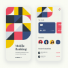 Дайджест интересных материалов для мобильного разработчика #360 (31 августа — 6 сентября)
