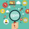 SEO npm-пакета: почему важно правильно настраивать конфиг и писать тесты