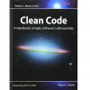 """""""Чистый код"""": пять ключевых моментов из обязательной к прочтению книги для программистов"""