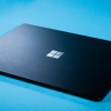 Microsoft улучшила зарядку Surface Laptop и Surface Laptop 2