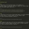 От Threat Modeling до безопасности AWS: 50+ open-source инструментов для выстраивания безопасности DevOps