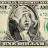 Новичкам фондового рынка: честный разговор о валюте