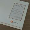 Xiaomi Mi 10T Pro — всё по-взрослому. Это будет первый в мире смартфон с поддержкой AdaptiveSync
