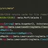 Ускоряем кеш проекта в NoVerify (линтер для PHP) в 10 раз