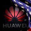Спасать Huawei разрешили Intel. Компания получила лицензию США для работы с Huawei