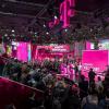 Крупнейшую выставку MWC перенесли с февраля на конец июня 2021
