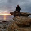 Пётр Соболев: «В отличие от анимации, демосцена подразумевает написание кода»