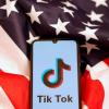 У Трампа пока не получилось. Суд временно заблокировал запрет TikTok на территории США