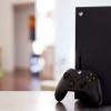 Один из недостатков Xbox Series X, возможно, получится устранить малой кровью. Не обязательно будет покупать дорогую фирменную карту памяти