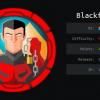 HackTheBox. Прохождение Blackfield. Захват контроллера домена через SMB и RPC, LPE через теневую копию