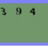 Как задача из классического сбора данных, перешла в решение простенькой задачи MNIST. Или как я спарсил сайт ЦИК
