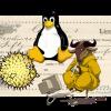 Software Freedom Conservancy: мы подаем иск против нарушителей лицензии GPL