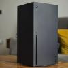 Microsoft троллит Sony из-за слишком сложного процесса смены положения PlayStation 5