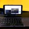 AnLinux: простой способ установить Linux-окружение на Android-телефон без рута