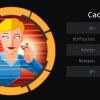 Hack The Box. Прохождение Cache. RCE в OpenEMR, memcached и docker