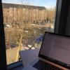 [Личный опыт] Еще про работу в Uber в Амстердаме: интервью, рост внутри компании, коммуникации