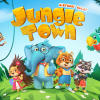 Jungle town: как мы хотели изменить мир к лучшему, создавая детскую игру