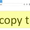 Почему так сложно извлекать текст из PDF?